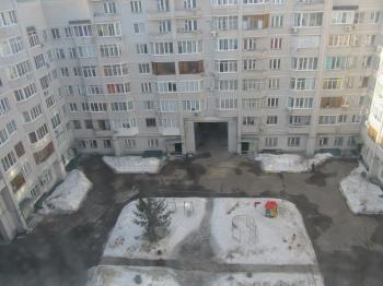 Продажа 1-к квартиры Чистопольская, 81, 50 м² (миниатюра №8)