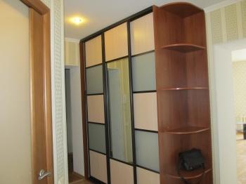 Продажа 1-к квартиры Чистопольская, 81, 50 м² (миниатюра №11)