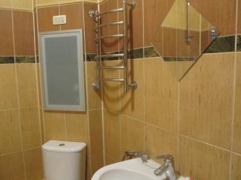 Продажа 1-к квартиры Чистопольская, 81, 50 м² (миниатюра №13)