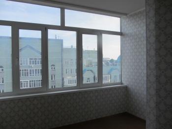 Продажа 1-к квартиры Чистопольская, 81, 50 м² (миниатюра №15)