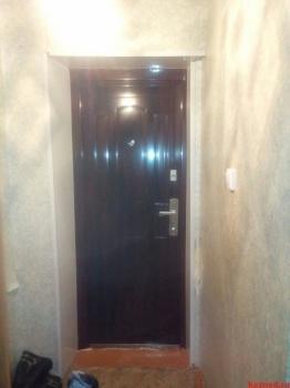 Продажа 3-к квартиры Дзержинского, 60.0 м² (миниатюра №3)