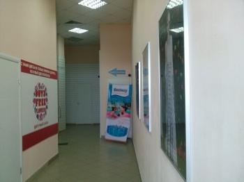Аренда  офисно-торговые Сибгата Хакима, 17, 195 м² (миниатюра №3)