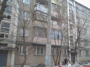 Продажа  комнаты Авангардная,167А, 18.0 м² (миниатюра №1)