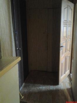 Продажа  комнаты Авангардная,167А, 18.0 м² (миниатюра №7)