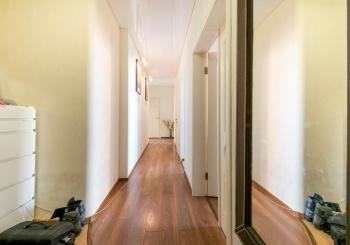 Продажа 3-к квартиры  Баки Урманче д.8, 92.0 м² (миниатюра №2)
