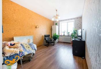 Продажа 3-к квартиры  Баки Урманче д.8, 92.0 м² (миниатюра №9)