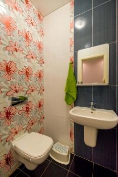 Продажа 3-к квартиры  Баки Урманче д.8, 92.0 м² (миниатюра №13)