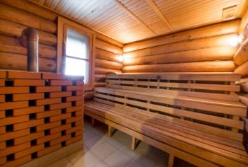 Продажа  дома Зеленая д.13 пос. Новая Сосновка, 187.0 м² (миниатюра №3)