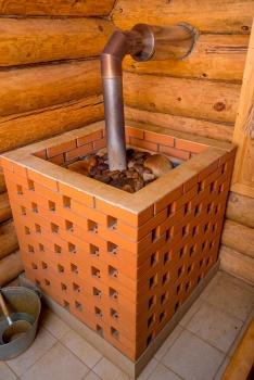 Продажа  дома Зеленая д.13 пос. Новая Сосновка, 187.0 м² (миниатюра №18)