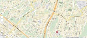 Продажа 3-к квартиры Заслонова, 76.1 м² (миниатюра №4)