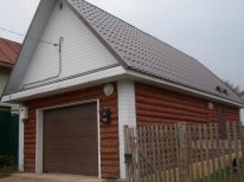 Продажа  дома , 112.0 м² (миниатюра №2)