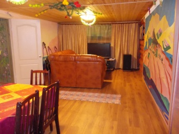 Продажа  дома , 112.0 м² (миниатюра №4)