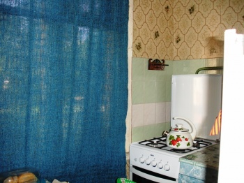 Продажа 1-к квартиры Ново-Азинская,10, 32.0 м² (миниатюра №4)