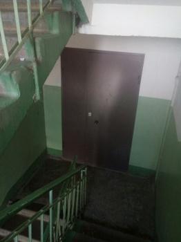 Продажа  комнаты Техническая,39 Б, 18.0 м² (миниатюра №8)