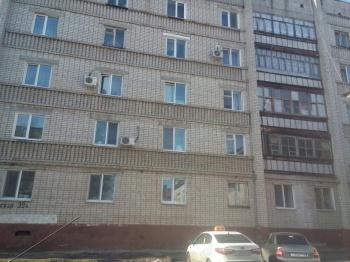 Продажа  комнаты Техническая,39 Б, 18.0 м² (миниатюра №5)