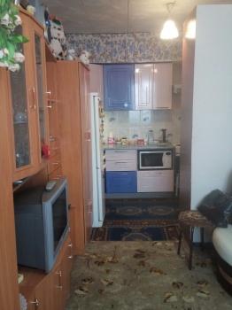 Продажа  комнаты Техническая,39 Б, 18.0 м² (миниатюра №3)
