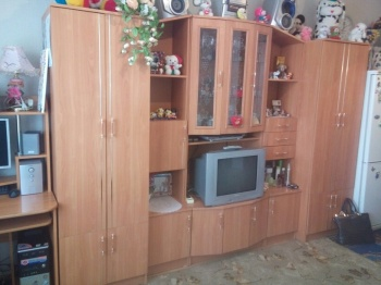 Продажа  комнаты Техническая,39 Б, 18.0 м² (миниатюра №6)