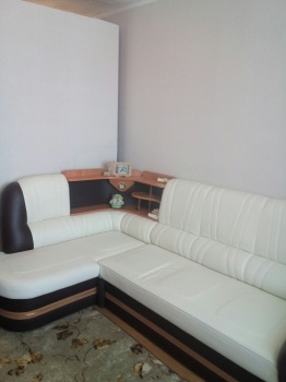 Продажа  комнаты Техническая,39 Б, 18.0 м² (миниатюра №2)
