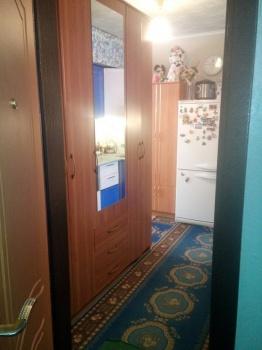 Продажа  комнаты Техническая,39 Б, 18.0 м² (миниатюра №4)