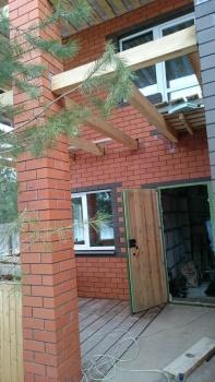Продажа  дома , 125.0 м² (миниатюра №7)