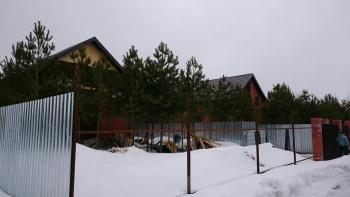 Продажа  дома , 125.0 м² (миниатюра №8)