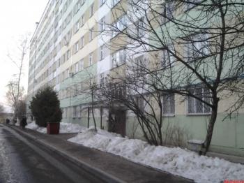 Продажа 3-к квартиры Латышских Стрелков,33