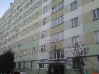 Продажа 3-к квартиры Латышских Стрелков,33, 56 м² (миниатюра №2)
