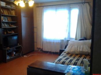 Продажа 3-к квартиры Латышских Стрелков,33, 56 м² (миниатюра №4)