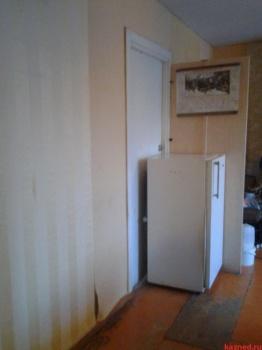 Продажа 3-к квартиры Латышских Стрелков,33, 56 м² (миниатюра №5)