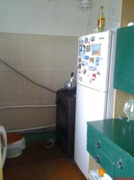 Продажа 3-к квартиры Латышских Стрелков,33, 56 м² (миниатюра №8)