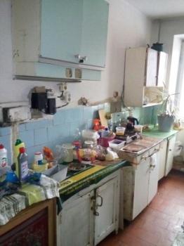 Продажа  комнаты Окраинная,1, 13 м² (миниатюра №1)