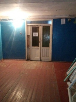 Продажа  комнаты Окраинная,1, 13 м² (миниатюра №5)
