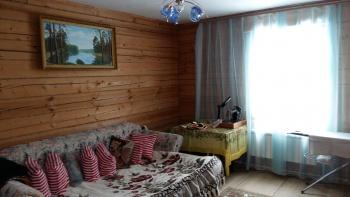 Продажа  дома Дачная Аметьево, 206.0 м² (миниатюра №11)