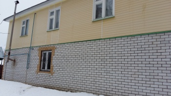 Продажа  дома Дачная Аметьево, 206.0 м² (миниатюра №8)