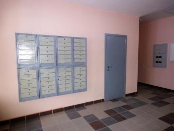 Продажа 3-к квартиры Дубравная 28а, 80 м² (миниатюра №1)