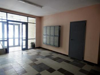 Продажа 3-к квартиры Дубравная 28а, 80 м² (миниатюра №2)