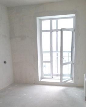 Продажа 3-к квартиры Дубравная 28а, 80 м² (миниатюра №3)