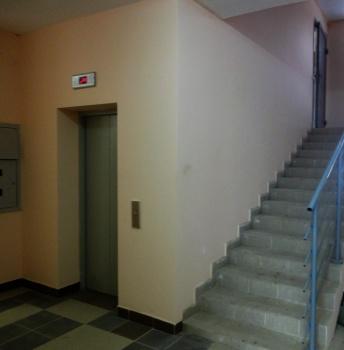 Продажа 3-к квартиры Дубравная 28а, 80 м² (миниатюра №5)