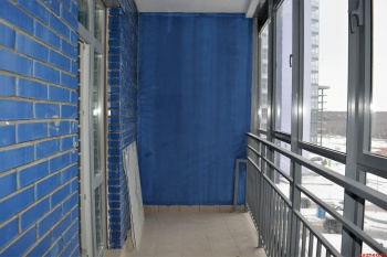 Продажа 2-к квартиры Дубравная д. 28А, 65.0 м² (миниатюра №6)