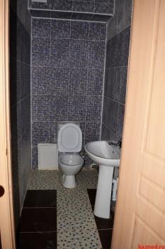 Продажа 2-к квартиры Дубравная д. 28А, 65.0 м² (миниатюра №7)