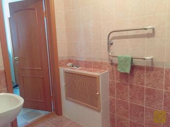 Продажа 3-к квартиры молодецкого 25б, 103.0 м² (миниатюра №7)