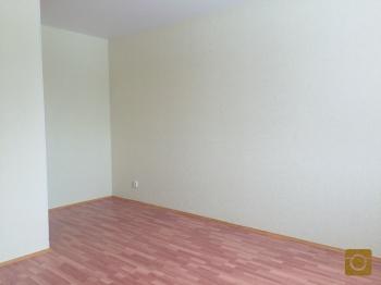 Продажа 3-к квартиры молодецкого 25б, 103.0 м² (миниатюра №8)