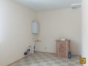 Продажа 3-к квартиры молодецкого 25б, 103.0 м² (миниатюра №10)