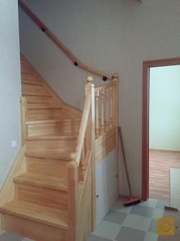 Продажа 3-к квартиры молодецкого 25б, 103.0 м² (миниатюра №11)
