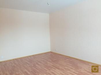 Продажа 3-к квартиры молодецкого 25б, 103.0 м² (миниатюра №16)