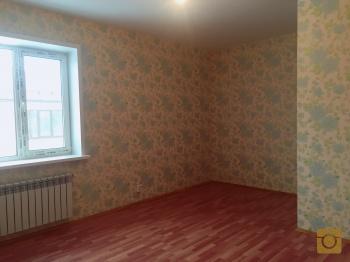 Продажа 3-к квартиры молодецкого 25б, 103.0 м² (миниатюра №18)