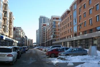 Продажа 2-к квартиры чистопольская, 20 б, 142.0 м² (миниатюра №3)