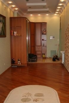 Продажа 2-к квартиры чистопольская, 20 б, 142.0 м² (миниатюра №4)