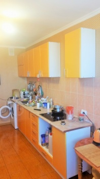 Продажа 1-к квартиры Баки урманче, 8, 47.0 м² (миниатюра №2)