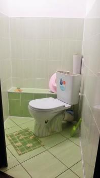 Продажа 1-к квартиры Баки урманче, 8, 47.0 м² (миниатюра №9)